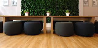 Invincible Laminate Flooring Classic Oak Beautifully Designed Lvt Flooring From The Amtico