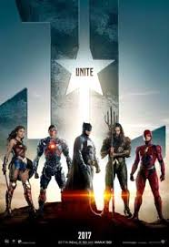 trailers for upcoming movies coming soon movie list com