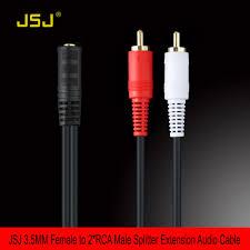 speaker home theater murah headphone amplifier splitter beli murah headphone amplifier