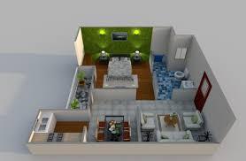aditya celebrity homes in sector 76 noida aditya celebrity homes