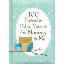 Devotions For Baby Shower - best bibles and devotionals for kids u2013 organized and simplified