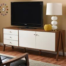 office storage ottoman office storage cabinets home office furniture the home depot