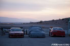 nissan pickup drift grassroots drifting at the 1st rd of the 2013 top drift