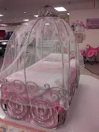 Disney Princess Bed From Rooms To Go Kids Furniture Pinterest - Rooms to go kids rooms