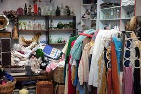 palmer retail solutions blog retail floor plan