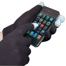 gadgets smartphone gadgets gifts iwoot i want one of those