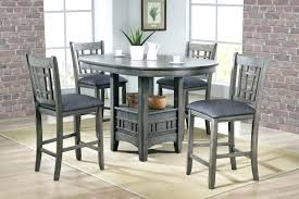 white dining table with bench white metal dining chair modern white and metal dining table and
