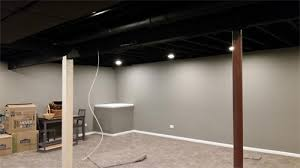 Basement Remodeling Naperville by Basement Finishing Drywall Repair Painting U0026 Remodeling