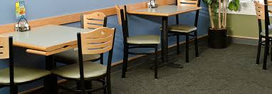 types of dining room tables types of table tops types of table bases