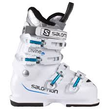 womens ski boots for sale salomon gs s ski boots levelninesports com