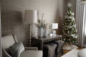 holiday hassle lakewood ranch designer decorates homes for