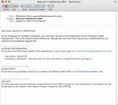 sample email for sending resume email resume samples resume cv