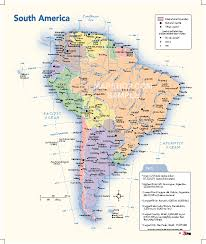 america map zoom south america map zoom
