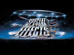 special effects anything can happen 1996 𝚏𝚄𝙻𝙻 𝙼𝚘𝚟𝚒𝚎