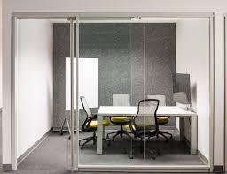 Grey Meeting Table Reff Profiles Meetingtables Knoll