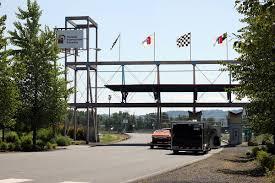 Radio Disney Station Portland Portland International Raceway Wikipedia