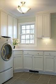 white cabinets for laundry room fascinating laundry room cabinets