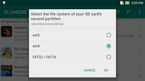 app to sd card for android moving your non movable android apps to an sd card techgage