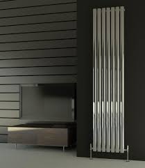 Designer Kitchen Radiators Vertical Designer Radiators Archives Sidato Lusso Stainless Steel