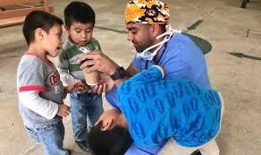 Comfort Care Family Practice Family Medicine Mu Health