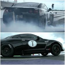 nissan titan quarter mile 2 000 hp nissan gt r sets new quarter mile record 7 7s with awd