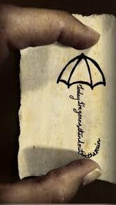 rain drop tattoo rain tattoos tattoos i ll tat it tattoo i d
