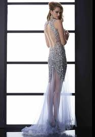 new mermaid celebrity evening formal dress party prom gown