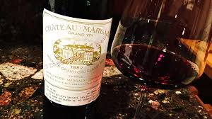 chateau margaux i will drink cellar favorite 1982 château margaux may 2015 vinous