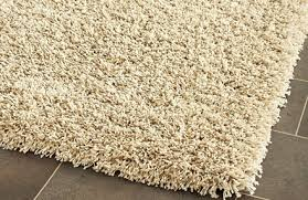 how to vacuum shag rug shag rug cleaning carpet cleaning water damage virginia beach va