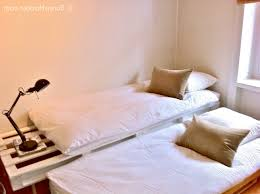 Double Sofa Bed Mattress by Small Diy Sofa With Storage For Our Rv Mountainmodernlife Types