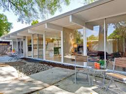 mapping all the joseph eichler houses for sale right now 1 2m