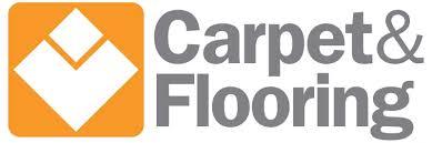 denver carpet and flooring home image ideas