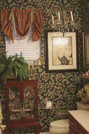 New Orleans Wall Decor 40 Best New Orleans Decor Images On Pinterest New Orleans Homes