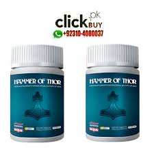 hammer of thor capsules price in qatar original hammer of thor in