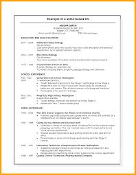 resume tutorial top functional skills based resume template resume functional
