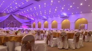 wedding halls banquet wedding in kurunegala bravo city hotels kurunegala