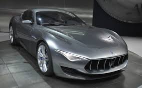 new maserati ghibli review graceful maserati to launch all electric alfieri in 2020 report says