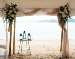 wedding arches etsy items similar to wedding arbor rustic and handmade on etsy