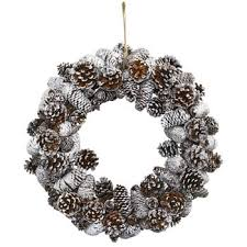 Wreaths Garlands Wreaths Garlands And Swags Nearly