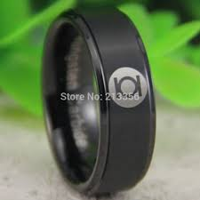 green lantern wedding ring green lantern wedding band