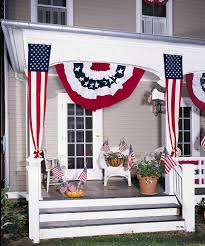 Ssf Home Decor by Accessories Hardware For Outdoor Flags U0026 Poles Product Type