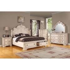 Best Bedrooms Images On Pinterest Bedrooms Home And - Gardner white furniture bedroom set