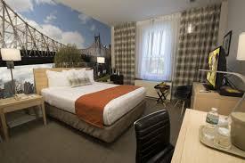 hotel adria u0026 conference center queens ny booking com