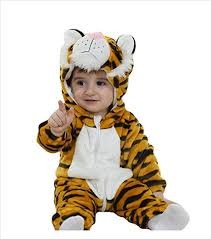 Halloween Costumes 8 Month Boy Popular Baby Toddler Halloween Costumes Today