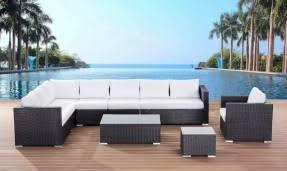 Modern Wicker Patio Furniture Modern Resin Wicker Outdoor Furniture Open Travel