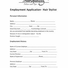 eye grabbing apprentice resume samples livecareer web developer