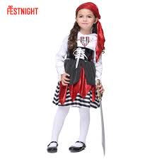 boys pirate halloween costume popular kids pirate dance costumes buy cheap kids pirate dance