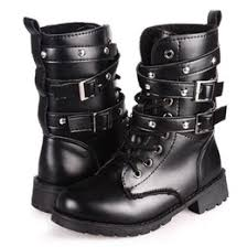womens motorcycle boots nz martin boots nz buy martin boots