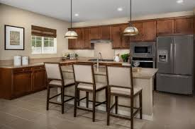 Kitchen Cabinets San Diego Ca New Homes For Sale In San Diego Ca Sea Cliff Ii Community By Kb