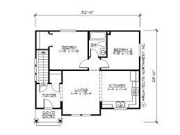 garage apartment plans one story floor plan garage apartment plans pinterest garage apartment